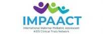IMPAACT Annual Meeting